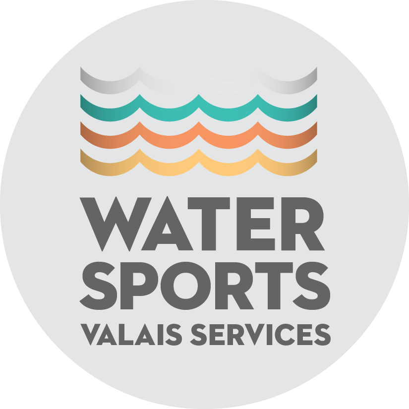 Valais Watersports